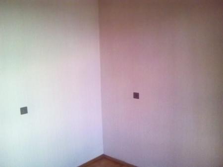 Продажа квартиры, Георгиевск, Ул. Быкова - Фото 3