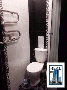 1 комнатная квартира-студия - Фото 5