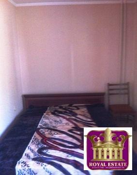 Продается квартира Респ Крым, Симферопольский р-н, село Мирное, ул . - Фото 1