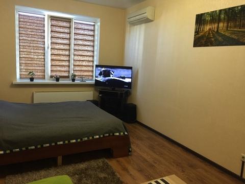 Сдается комната в 2х-комн квартире Яхрома, Микрорайон Левобережье, 9 - Фото 5