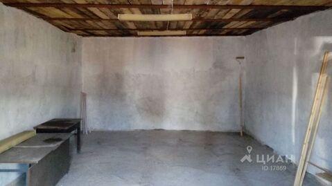 Продажа гаража, Лобня, Ул. Лесная - Фото 1