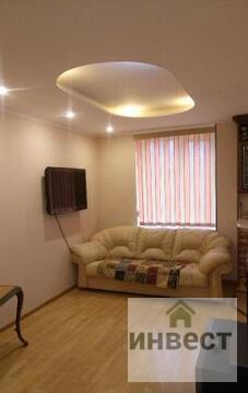 Продается 3-х комнатная квартира Селятино , д. 29 - Фото 1