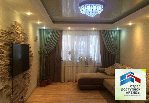 Квартира ул. Дуси Ковальчук 20 - Фото 3