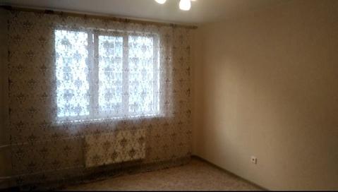 Снять 2 квартиру в воронеже | беговая 219 - Фото 4