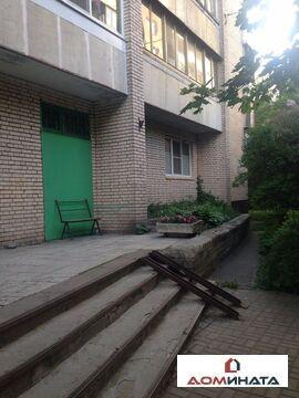 Продажа квартиры, м. Политехническая, Ул. Жака Дюкло - Фото 2