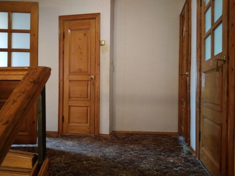 Квартира, Красноперевальский, д.7/45 - Фото 5