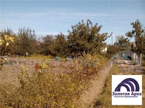 Продажа дачи, Экономическое, Крымский район, Цветочная улица - Фото 1