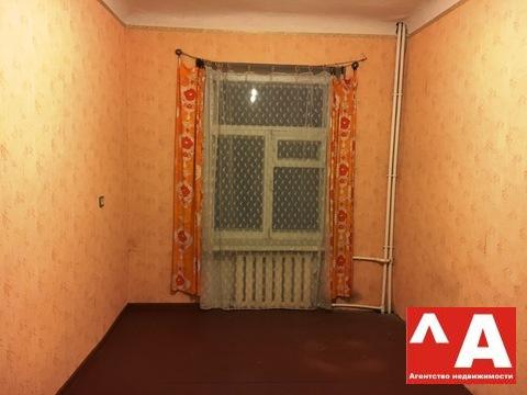 Продажа комнаты 27 кв.м. на Луначарского - Фото 3