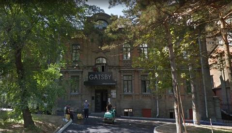 Объявление №63624219: Продажа помещения. Хабаровск, ул. Истомина, 49, лит.,