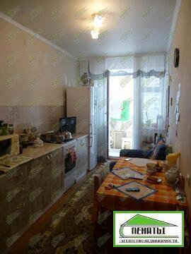 Продажа квартиры, Орел, Орловский район, Ул. Раздольная - Фото 2