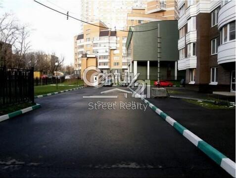 Продажа квартиры, м. Кунцевская, Ул. Екатерины Будановой - Фото 2