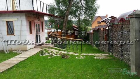 Ленинградское ш. 10 км от МКАД, Химки, Дуплекс 160 кв. м - Фото 2