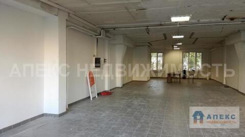 Продажа помещения свободного назначения (псн) пл. 168 м2 под аптеку, . - Фото 4