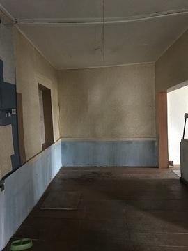Продаю дом в д. Олха 48 кв.м. - Фото 2