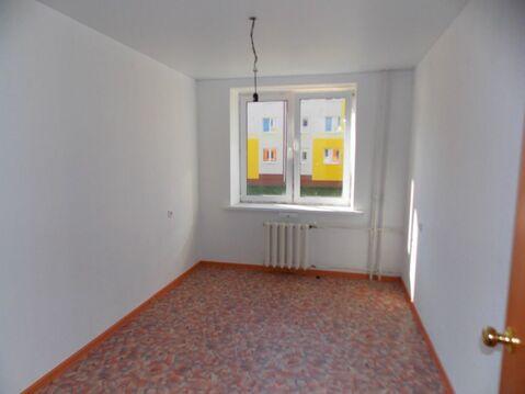 3-комнатная квартира в мкр-не Просторный, г. Кохма - Фото 2