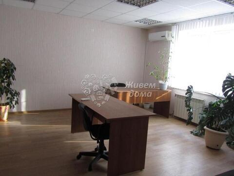 Продажа офиса, Волгоград, Ул. Ангарская - Фото 5