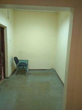 Сдам офис в центре Солнечногосрка - Фото 5