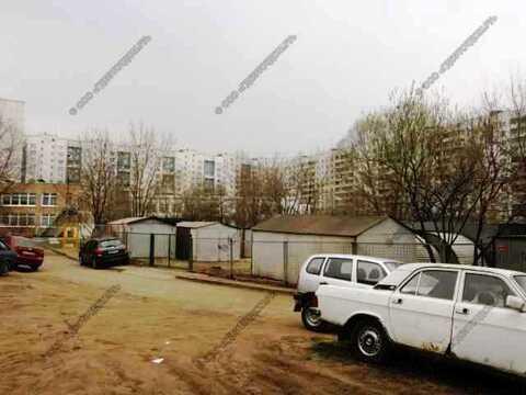 Продажа квартиры, м. Коломенская, Коломенская наб. - Фото 1