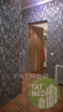 1 комнатная квартира В элитном комплексе московского района - Фото 4