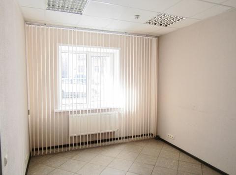 Офисное в аренду, Владимир, Северная ул. - Фото 3