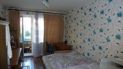 2 комнатная квартира 52.6 кв.м. в г.Раменское, ул.Чугунова д.32 - Фото 1