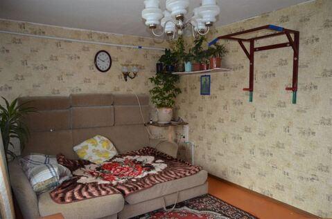 Продажа дома, Переславль-Залесский, Ул. Молодежная - Фото 5