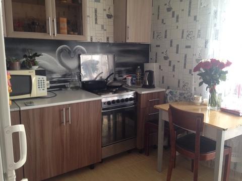 Продажа 1к. квартиры в Мурино - Фото 5