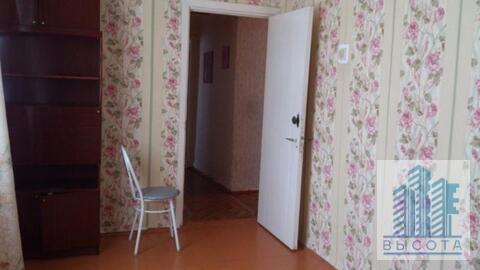 Аренда квартиры, Екатеринбург, Ул. Блюхера - Фото 3