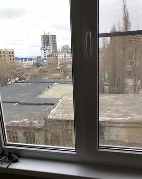 Сдается в аренду квартира г.Махачкала, ул. Лаптиева - Фото 3