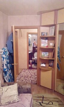 Продам 2ккв А.Корсунова 33 - Фото 1