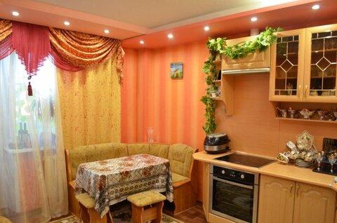 Продажа 3-комнатной квартиры, 75.9 м2, г Киров, Московская, д. 83 - Фото 3