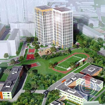 Продажа квартиры, Мытищи, Мытищинский район - Фото 5
