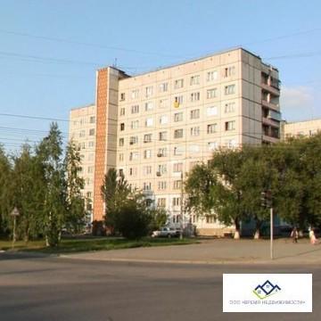 Продам комнату Чайковского 9 , 13 кв. м , 4 эт