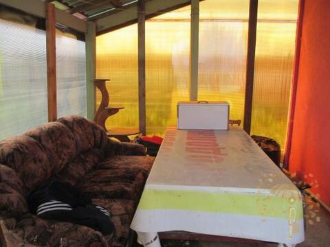 Продается 2-этажная дача(брус) - Фото 3