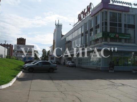 Продажа офиса, Ижевск, Ул. Карла Маркса - Фото 4
