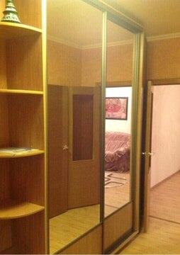 Срочная продажа 2-к квартиры - Фото 2