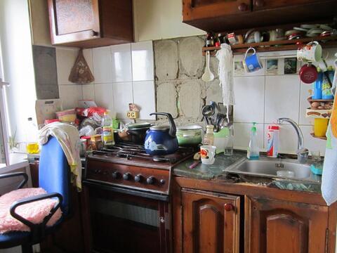 Продается 3 комнатная квартира в г.Алексин ул.Революции - Фото 1