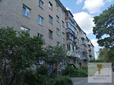 Объявление №1745095: Продажа апартаментов. Беларусь