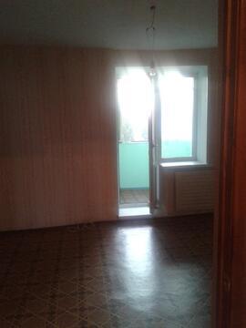 4-квартира на пр.Строителей - Фото 5