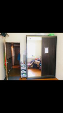 Продажа комнаты, Самара, Советской армии 188 - Фото 4