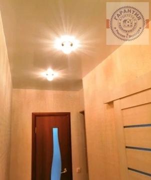 Продажа квартиры, Вологда, Ул. Сергея Преминина - Фото 1
