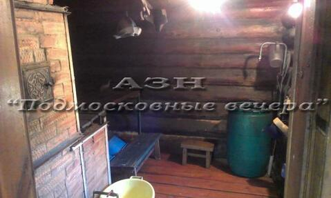 Ленинградское ш. 50 км от МКАД, Мошницы, Дом 53.3 кв. м - Фото 4