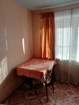Квартира, ул. Артиллерийская, д.108 - Фото 3