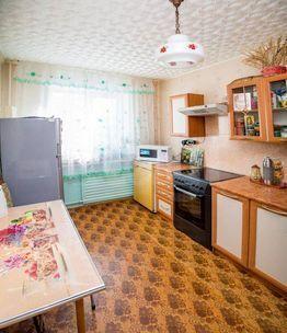Продажа квартиры, Владивосток, Ул. Сипягина - Фото 1