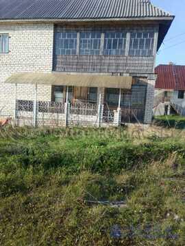 Продажа дома, Наволок, Псковский район - Фото 2