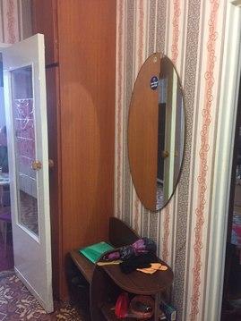 Продажа 1-комнатной квартиры, 33.2 м2, Октябрьская, д. 8 - Фото 5