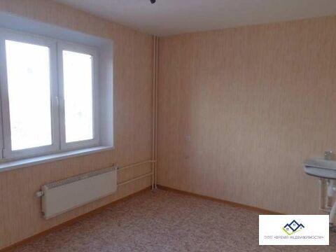 Продам Дзержинского 19, 36кв.м ,10 этаж Цена 1293 т.р - Фото 3