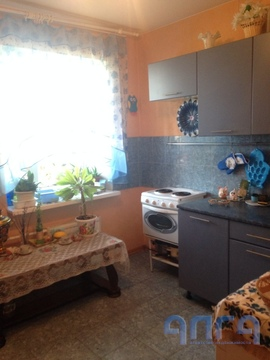 Продается 2-х комнатная квартира в г.Щелково, ул. 8 Марта д.7, - Фото 4
