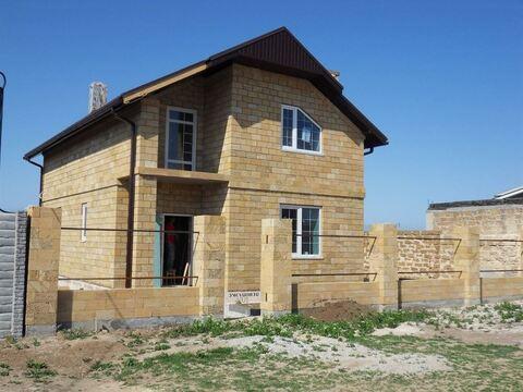 Продажа дома, Евпатория, Ул Тенистая - Фото 1
