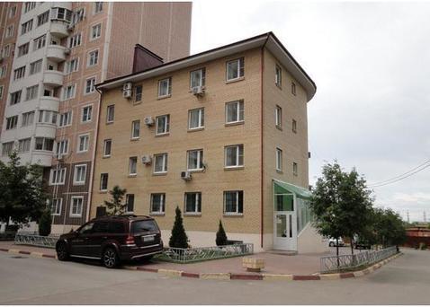 Здание с отделкой под ключ - Фото 1